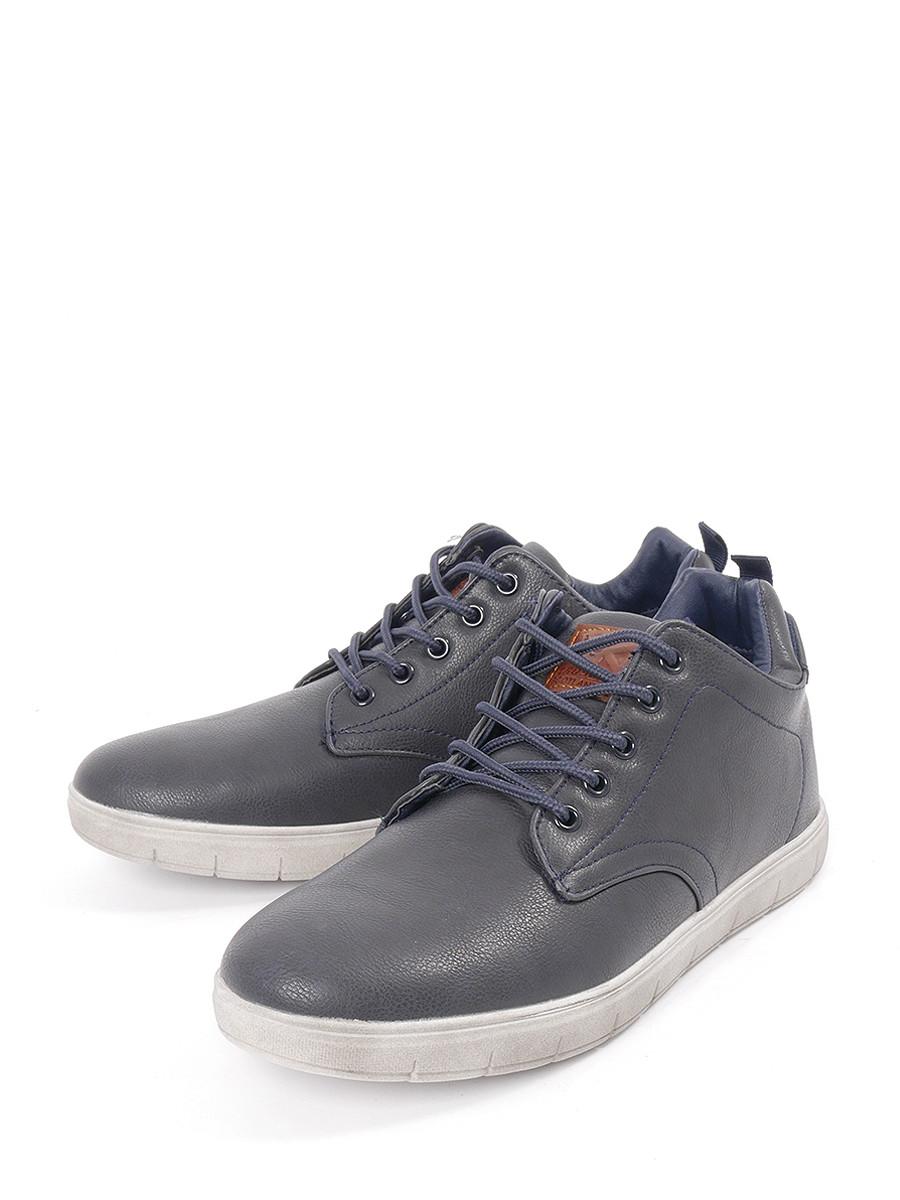 Ботинки CROSBY 0000126550 от Bashmag