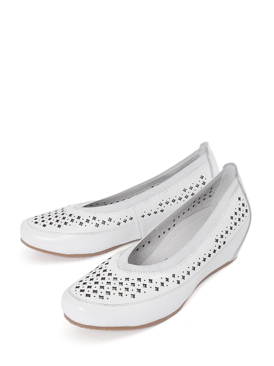 Обувь Longfield - купить в интернет-магазине - официальный сайт ... eae07ee716053