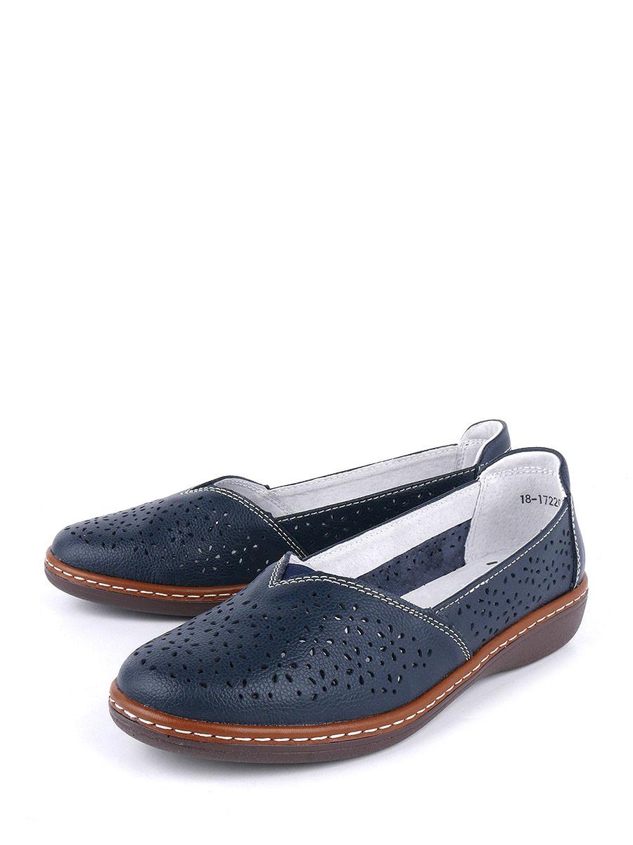 Туфли Estiva босоножки crocs 14 ballerina estiva