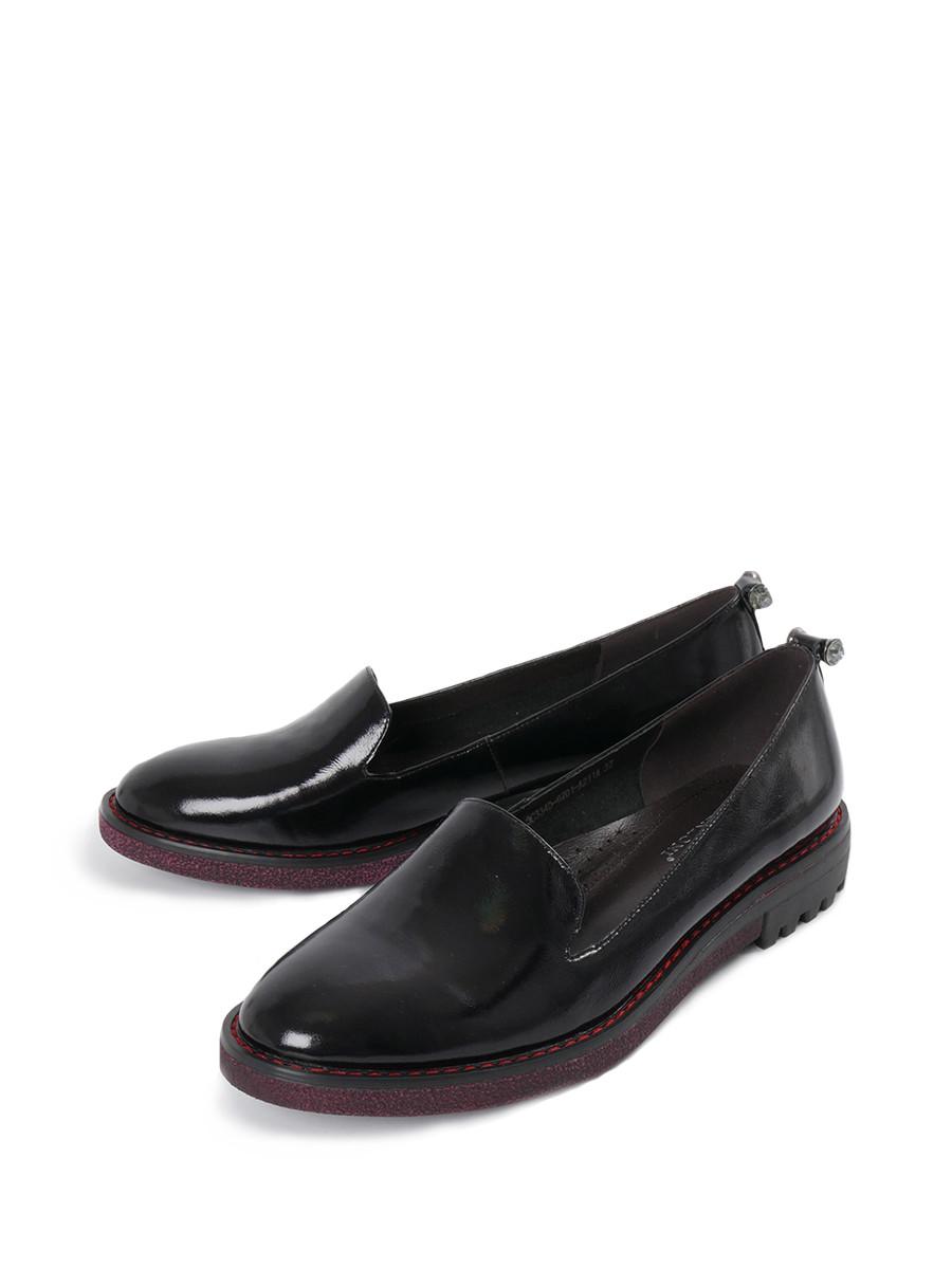 Туфли Renzoni