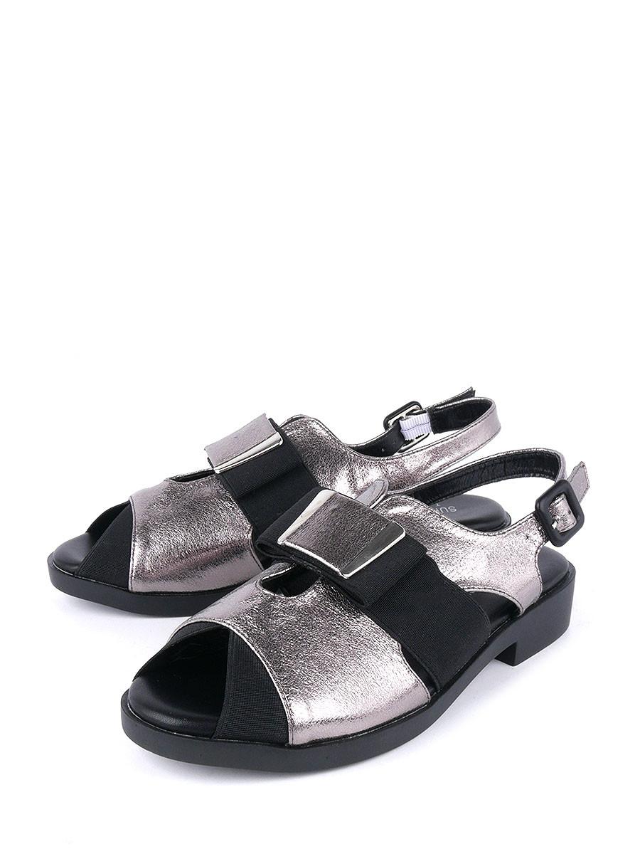 be89e836fdbf Женская обувь Summergirl купить в интернет-магазине Buduvmode ...