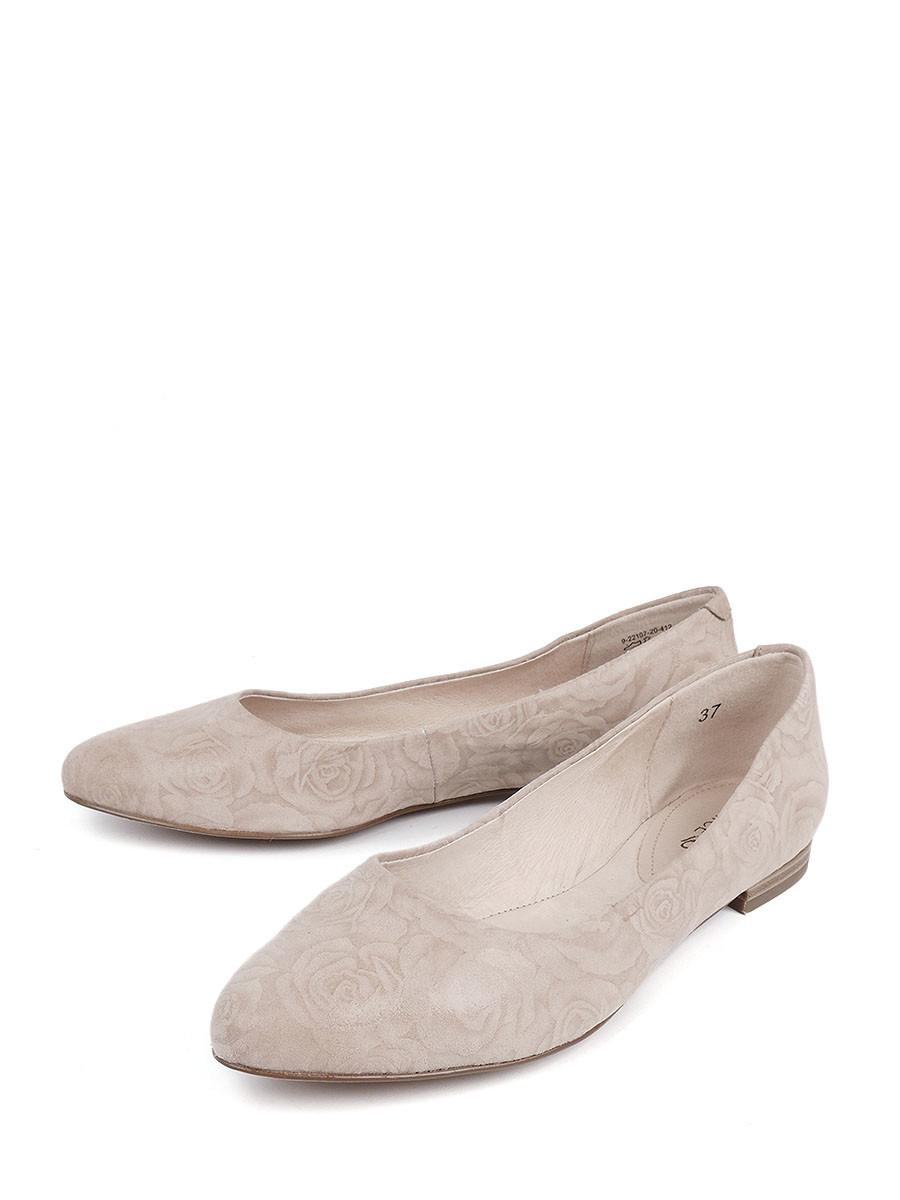 Туфли Caprice ботинки caprice caprice ca107awaahx6