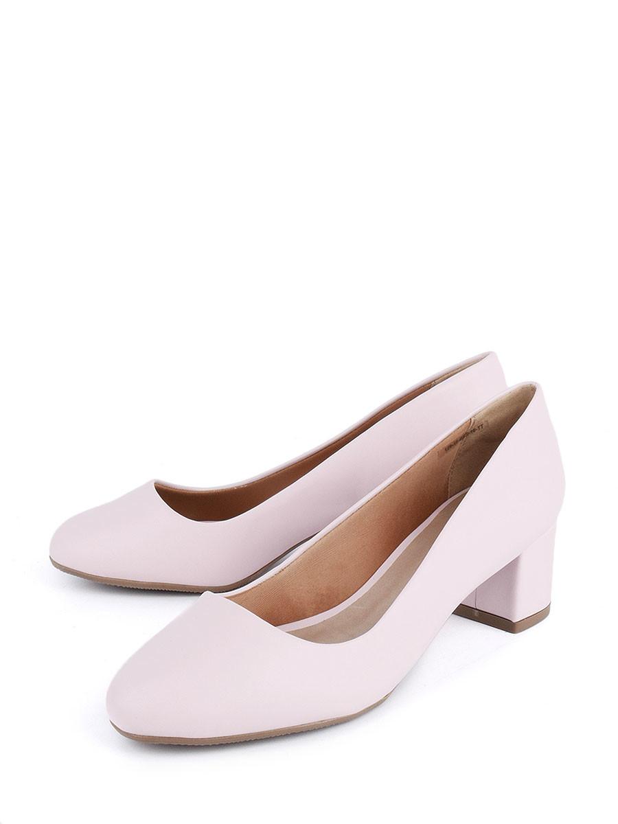 Туфли Velvet 0000132355 от Bashmag