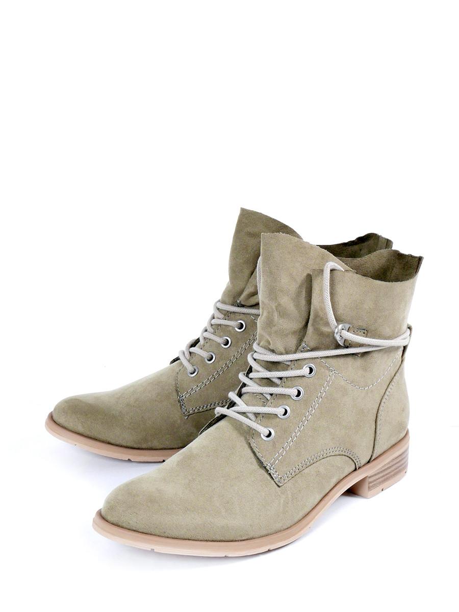 Ботинки Marco Tozzi 0000132445 от Bashmag