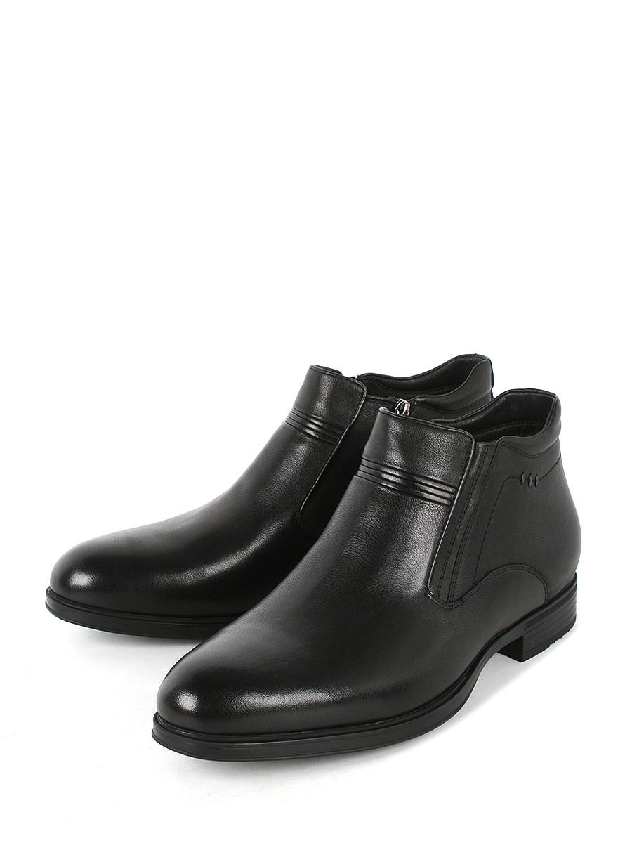 Ботинки Giovanni Bruno