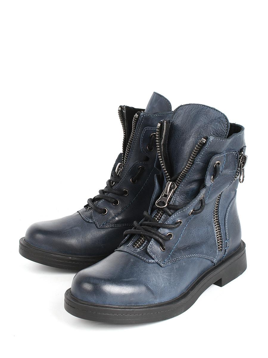 Ботинки El Tempo 0000138452 от Bashmag