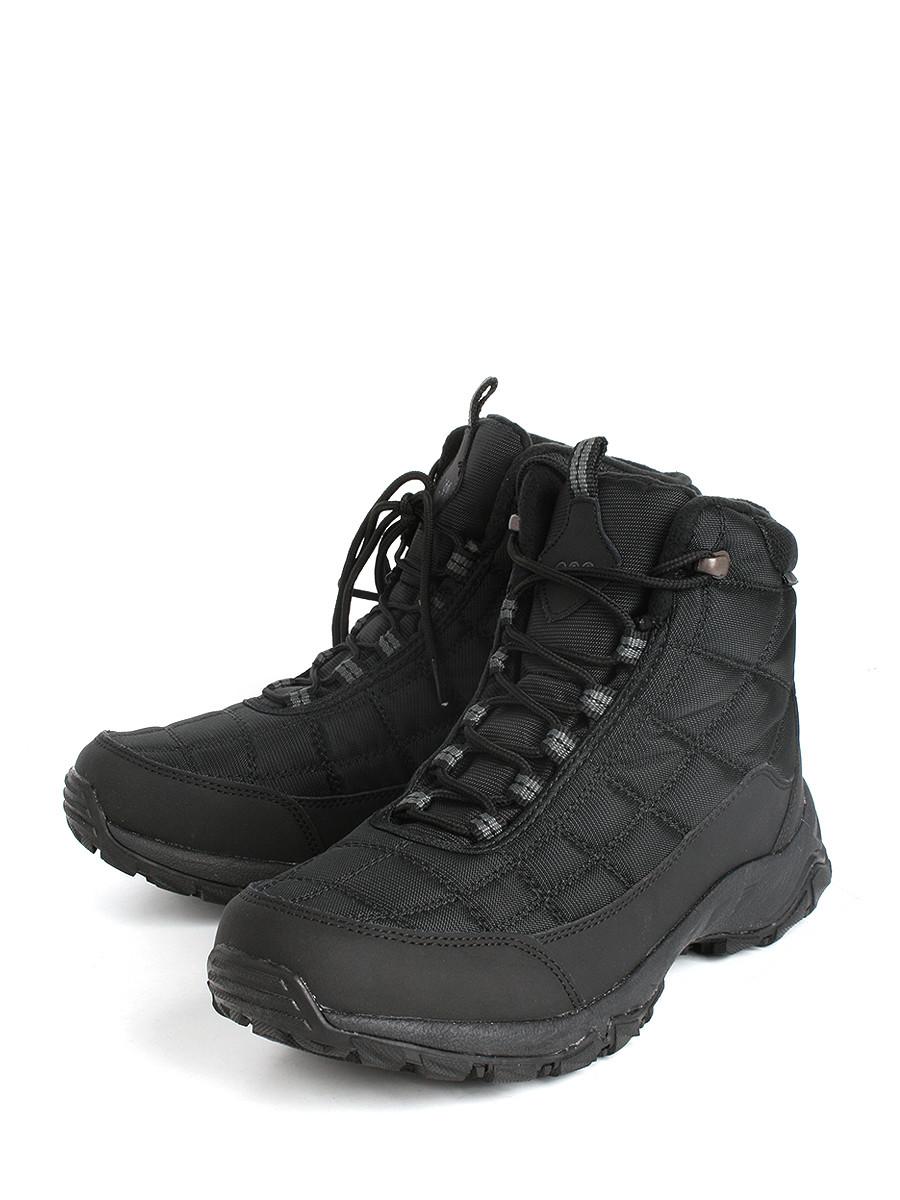 Ботинки STROBBS 0000138480 от Bashmag