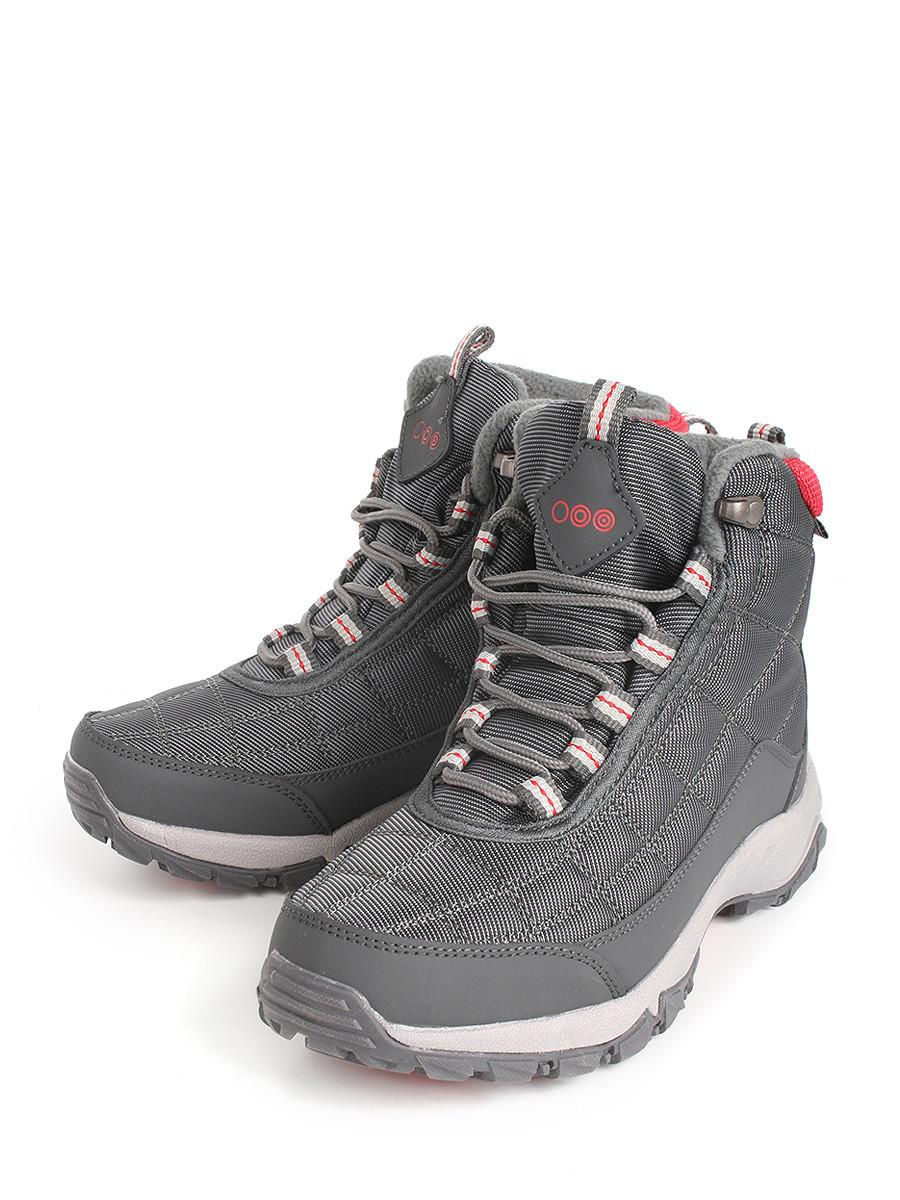 Ботинки STROBBS 0000138487 от Bashmag