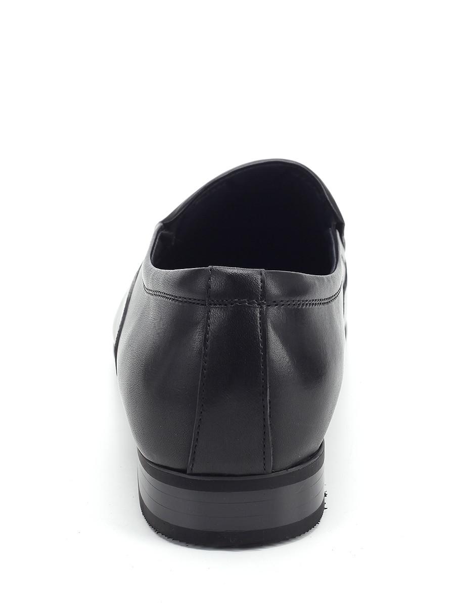 Туфли LETMI