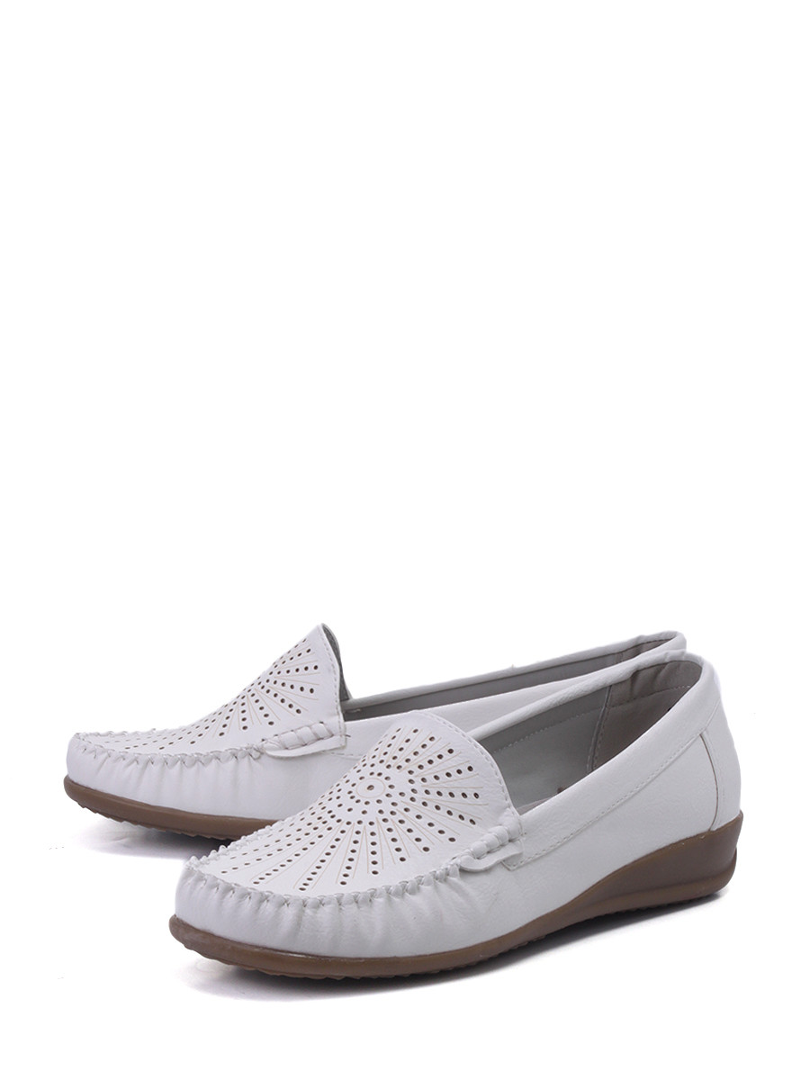 Мокасины Health Shoes