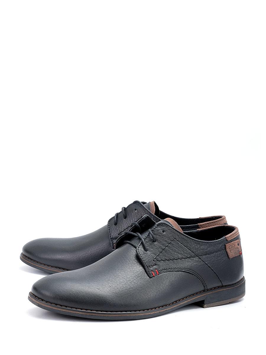 Туфли Serg