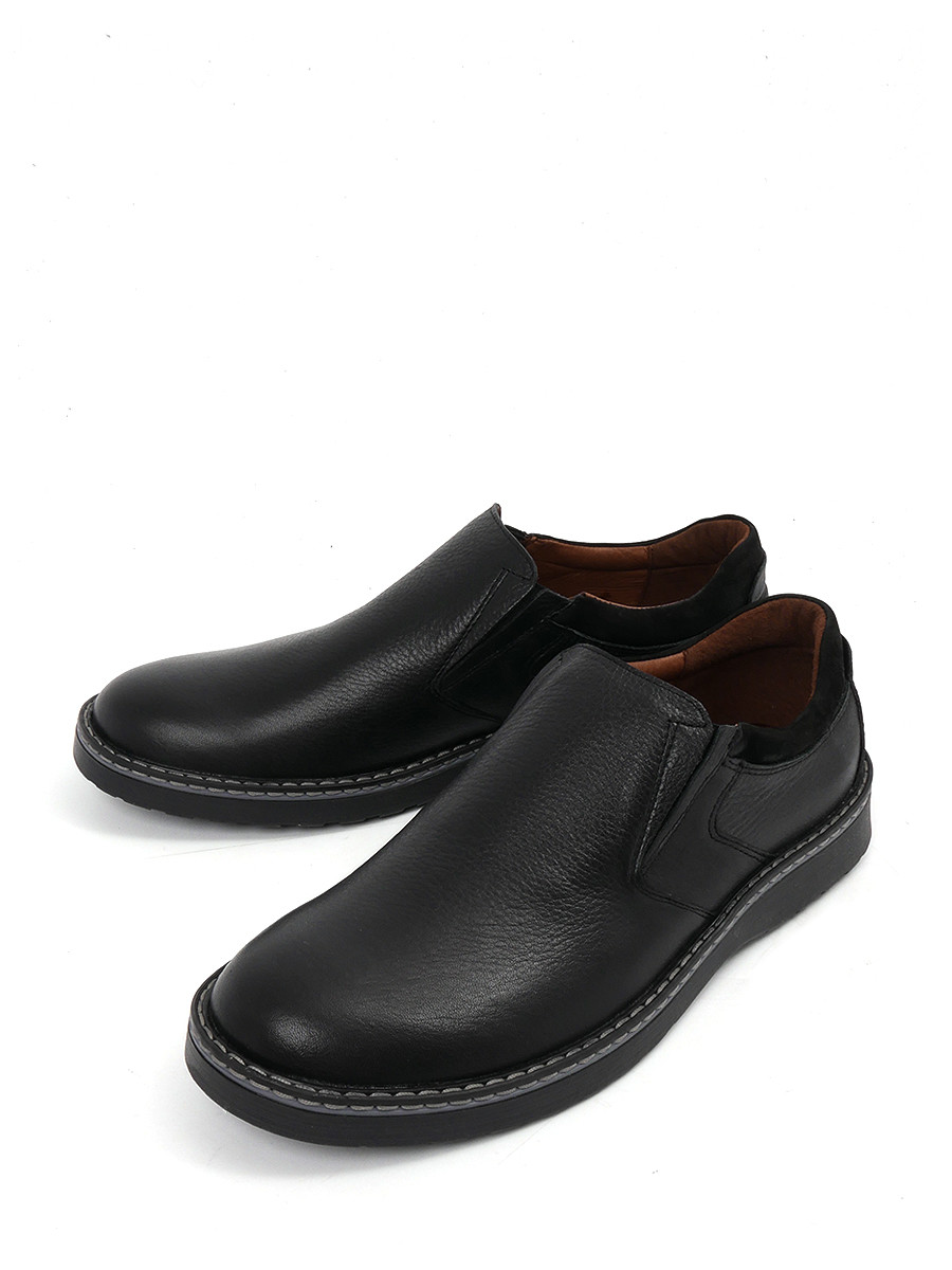 Туфли SPUR