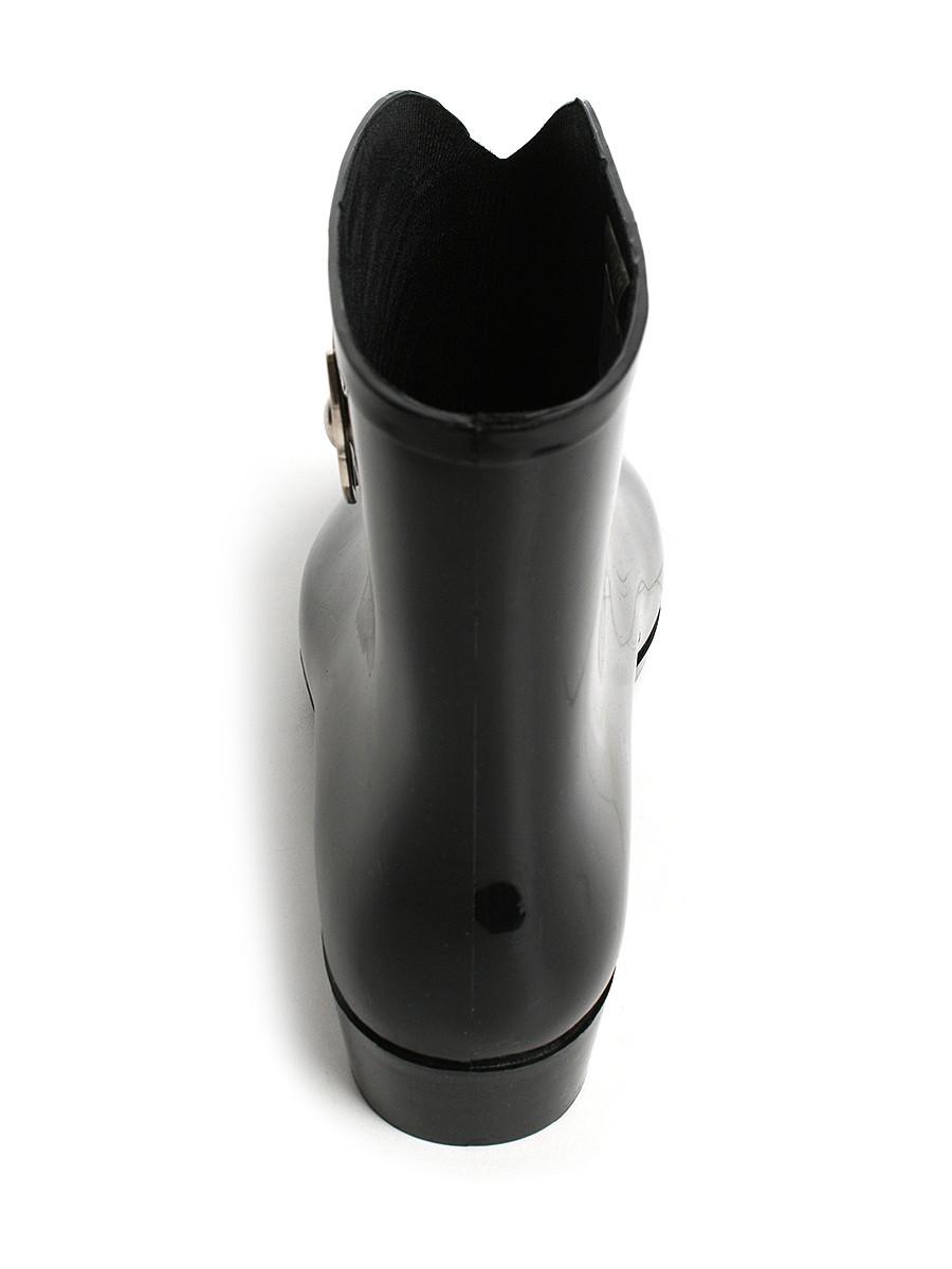 32321cef77e28 Резиновые сапоги Street Player 0000137470 купить в интернет-магазине ...