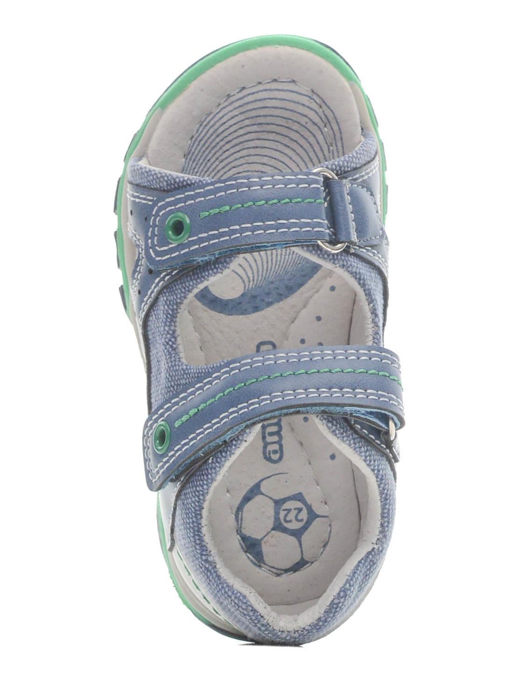 Детская Обувь Антилопа Интернет Магазин